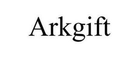 ARKGIFT