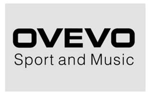 OVEVO SPORT AND MUSIC