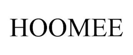 HOOMEE