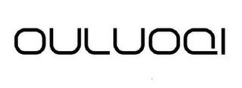 OULUOQI