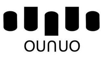 OUNUO