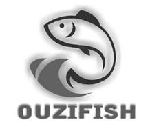 OUZIFISH