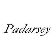 PARDARSEY