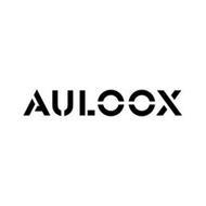 AULOOX