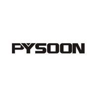 PYSOON