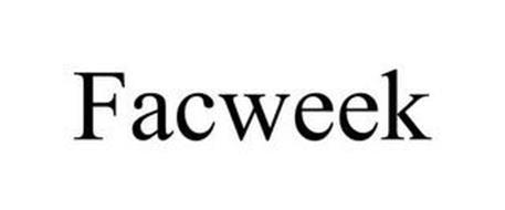 FACWEEK