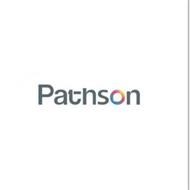 PATHSON