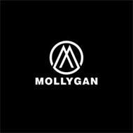 M MOLLYGAN