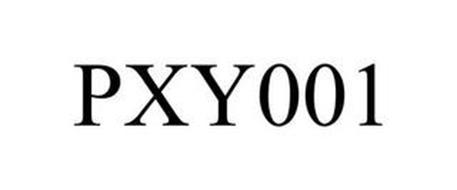 PXY001