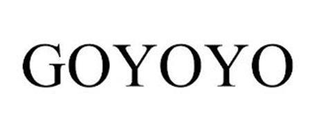GOYOYO