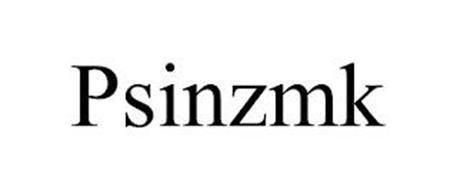 PSINZMK
