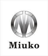 M MIUKO