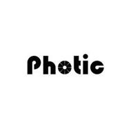 PHOTIC