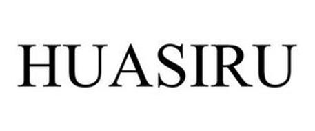 HUASIRU