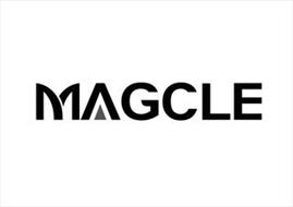 MAGCLE