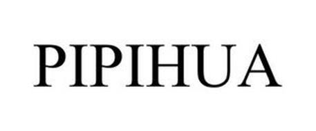 PIPIHUA