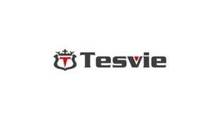 T TESVIE