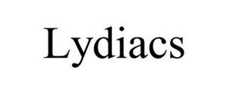 LYDIACS