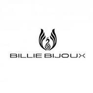 BILLIE BIJOUX