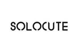 SOLOCUTE