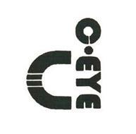 C C·EYE