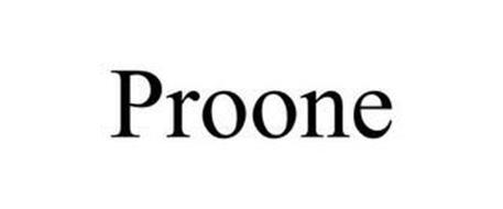 PROONE