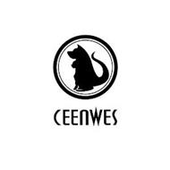 CEENWES