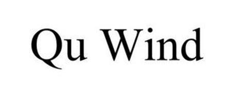 QU WIND
