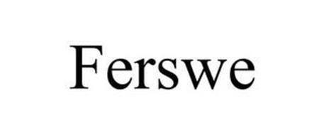FERSWE