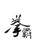 Shenzhen Qanba Technology Development Co., Ltd