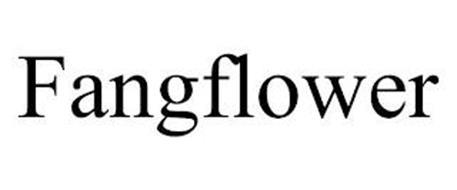 FANGFLOWER
