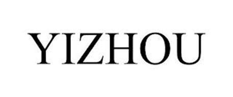 YIZHOU