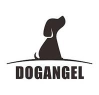 DOGANGEL