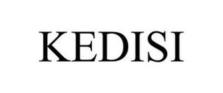 KEDISI