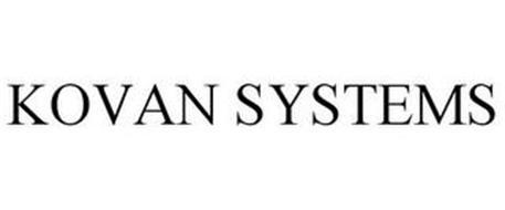 KOVAN SYSTEMS