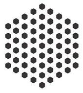 Shenzhen Qianhai Active Intelligence Technology LLC