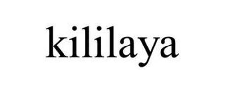 KILILAYA
