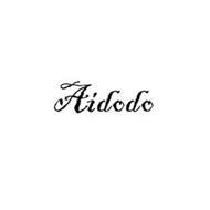 AIDODO