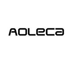 AOLECA