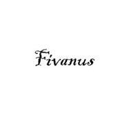 FIVANUS