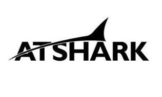 ATSHARK