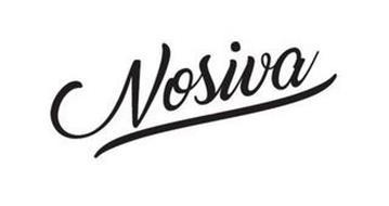 NOSIVA