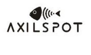 AXILSPOT