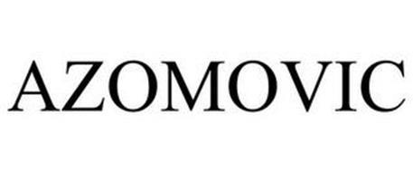 AZOMOVIC