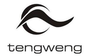 TENGWENG