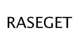 RASEGET