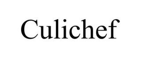 CULICHEF