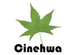CINEHWA