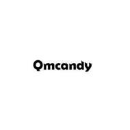 QMCANDY