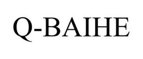 Q-BAIHE